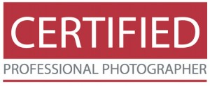 certified-logos copy