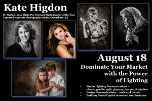 Kate-Higdon-in-Akron-Ohio