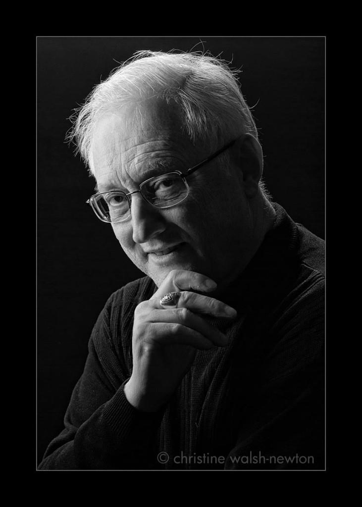 Robert Kunesh, M. Photog. MEI. Cr., CPP