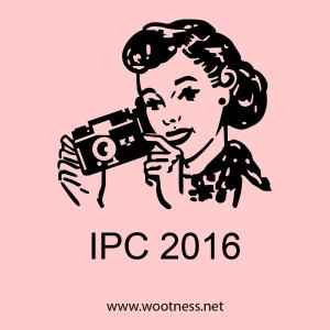 WOOTNESS_IPC2016